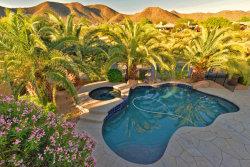 Photo of 12051 N 114th Way, Scottsdale, AZ 85259 (MLS # 5586003)