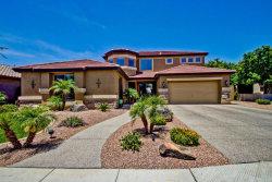 Photo of 4070 E Clubview Drive, Gilbert, AZ 85298 (MLS # 5586083)