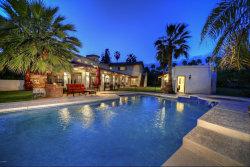 Photo of 8915 N Invergordon Road, Paradise Valley, AZ 85253 (MLS # 5586096)