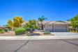 Photo of 13589 W La Reata Avenue, Goodyear, AZ 85395 (MLS # 5586216)