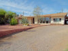 Photo of 1781 Papago Place, Wickenburg, AZ 85390 (MLS # 5586263)