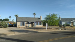 Photo of 2925 N 15th Drive, Phoenix, AZ 85015 (MLS # 5586296)