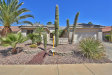 Photo of 17315 N Stone Haven Drive, Surprise, AZ 85374 (MLS # 5586445)