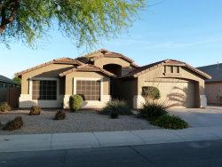 Photo of 43411 W Courtney Drive, Maricopa, AZ 85138 (MLS # 5586454)
