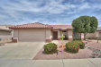 Photo of 20087 N Trovas Drive, Surprise, AZ 85374 (MLS # 5586465)