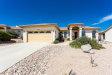 Photo of 1807 Reading Lane, Prescott, AZ 86301 (MLS # 5586560)