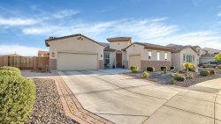 Photo of 3591 E Azalea Drive, Gilbert, AZ 85298 (MLS # 5586687)