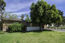 Photo of 1506 W Vernon Avenue, Phoenix, AZ 85007 (MLS # 5586702)