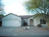 Photo of 14824 W Juneberry Way, Surprise, AZ 85374 (MLS # 5586757)