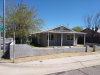 Photo of 392 N Jackson Street, Wickenburg, AZ 85390 (MLS # 5586762)