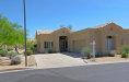 Photo of 4745 E Morning Vista Lane, Cave Creek, AZ 85331 (MLS # 5586805)