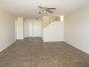Photo of 69 S 227th Lane, Buckeye, AZ 85326 (MLS # 5586940)
