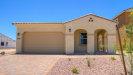 Photo of 1008 S 200th Lane, Buckeye, AZ 85326 (MLS # 5586971)