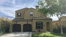 Photo of 13703 W Creosote Drive, Peoria, AZ 85383 (MLS # 5587099)