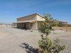Photo of 14731 S Airport Road, Buckeye, AZ 85326 (MLS # 5587220)
