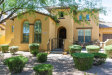 Photo of 17700 N 93rd Place, Scottsdale, AZ 85255 (MLS # 5587279)
