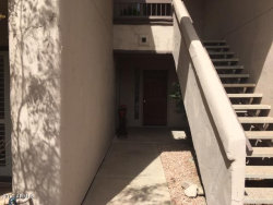 Photo of 9465 N 92nd Street, Unit 117, Scottsdale, AZ 85258 (MLS # 5587349)