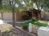 Photo of 971 N Maria Lane, Casa Grande, AZ 85122 (MLS # 5587466)