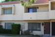 Photo of 6324 N 47th Avenue, Glendale, AZ 85301 (MLS # 5587563)