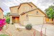 Photo of 42635 W Hillman Drive, Maricopa, AZ 85138 (MLS # 5587657)