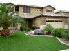 Photo of 9824 N 181st Avenue, Waddell, AZ 85355 (MLS # 5587695)
