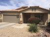 Photo of 45416 W Paitilla Lane, Maricopa, AZ 85139 (MLS # 5587721)