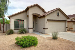 Photo of 2252 W Via Caballo Blanco --, Phoenix, AZ 85085 (MLS # 5587855)