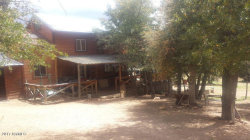 Photo of 311 N Seeley Road, Young, AZ 85554 (MLS # 5587879)