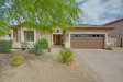 Photo of 34237 N 45th Place, Cave Creek, AZ 85331 (MLS # 5588007)