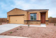Photo of 38105 W Isabella Lane, Maricopa, AZ 85138 (MLS # 5588094)