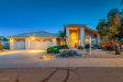 Photo of 1705 E Brookwood Court, Phoenix, AZ 85048 (MLS # 5588304)