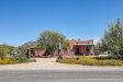 Photo of 36701 N 28th Street, Cave Creek, AZ 85331 (MLS # 5588380)