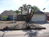 Photo of 8115 N 59th Drive, Glendale, AZ 85302 (MLS # 5588414)
