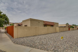 Photo of 207 E Loma Linda Boulevard, Unit 1, Avondale, AZ 85323 (MLS # 5588560)