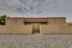 Photo of 207 E Loma Linda Boulevard, Unit 4, Avondale, AZ 85323 (MLS # 5588564)