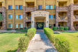Photo of 5350 E Deer Valley Drive, Unit 3440, Phoenix, AZ 85054 (MLS # 5588610)