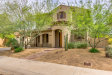 Photo of 8339 W Rosewood Lane, Peoria, AZ 85383 (MLS # 5588982)