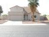 Photo of 11432 N 93rd Avenue, Peoria, AZ 85345 (MLS # 5589174)