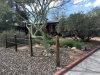Photo of 670 W El Pajarito Drive, Wickenburg, AZ 85390 (MLS # 5589334)