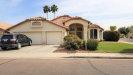 Photo of 2321 N 123rd Lane, Avondale, AZ 85392 (MLS # 5589347)