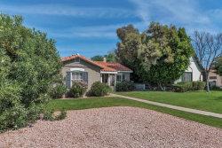 Photo of 1634 W Encanto Boulevard, Phoenix, AZ 85007 (MLS # 5589394)