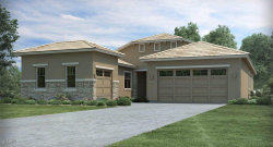 Photo of 3241 S Big Horn Drive, Chandler, AZ 85286 (MLS # 5589561)