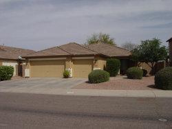 Photo of 2038 W Sunshine Butte Drive, Queen Creek, AZ 85142 (MLS # 5589589)