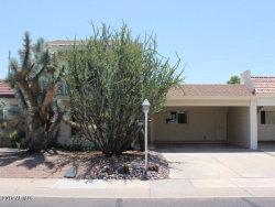 Photo of 7653 E Pasadena Avenue, Scottsdale, AZ 85250 (MLS # 5589673)