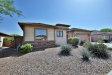 Photo of 1421 E Anna Drive, Casa Grande, AZ 85122 (MLS # 5589789)