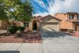Photo of 18168 W Sanna Street, Waddell, AZ 85355 (MLS # 5589835)
