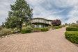Photo of 2850 Lake View Lane, Prescott, AZ 86305 (MLS # 5589899)