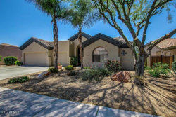 Photo of 14559 W Columbus Avenue, Goodyear, AZ 85395 (MLS # 5589983)