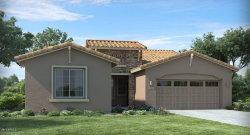 Photo of 3904 E Dogwood Place, Chandler, AZ 85286 (MLS # 5590031)
