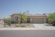Photo of 18157 W Palo Verde Avenue, Waddell, AZ 85355 (MLS # 5590082)